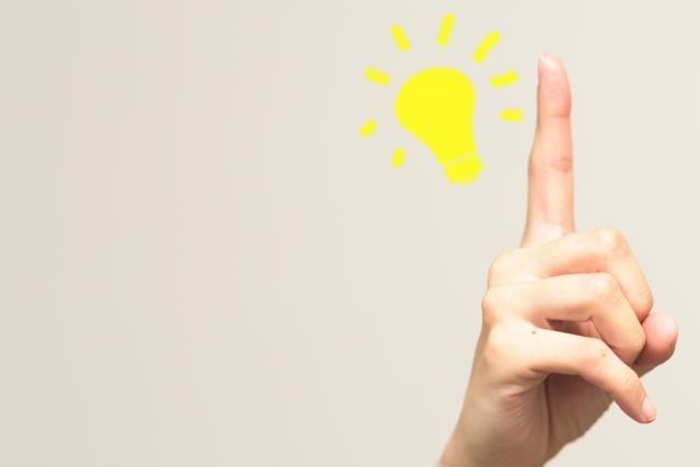 面接での逆質問をチャンスに変える!回答例や注意点を紹介